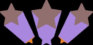 3 Shadow Star Image