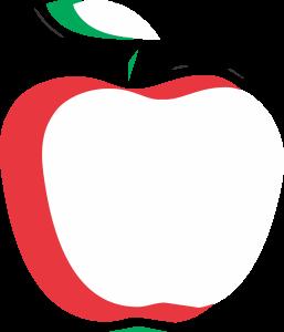 Create your Apple Logo Icon