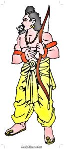 Jai Shree Ram Picture