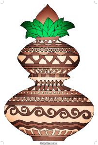 Matka Kalash Image