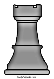 Rook Chess image for downloading