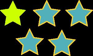 Star Icon Free Image