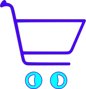 Category Shopping Cart Icons Daily Cliparts