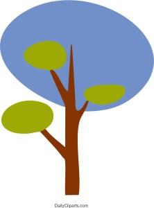 Tree Design Free Download