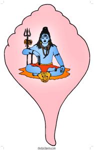 Shiva Bhakti Shank