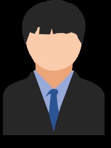 Boss Profile Pic Image