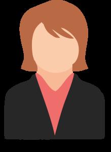 HR Avatar