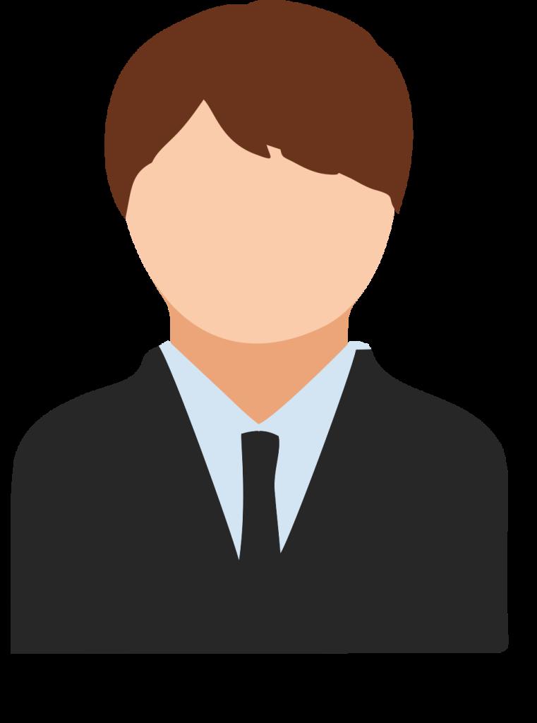 Profile Picture Image Clipart